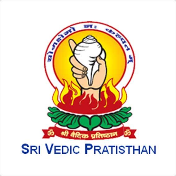 Vedic Pratisthan