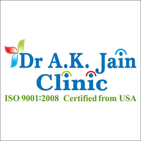 A.K. Jain Clinic
