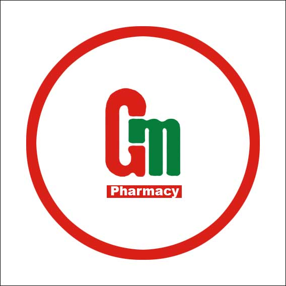 GM Pharmacy