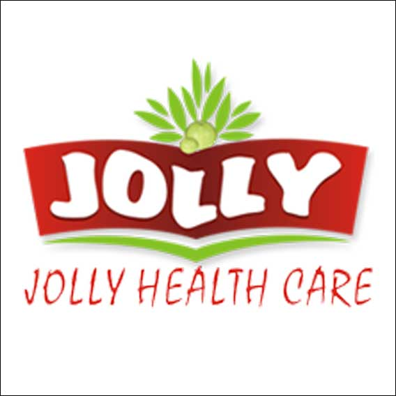 Jolly Pharma