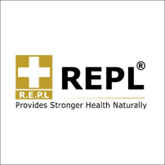Repl Pharma