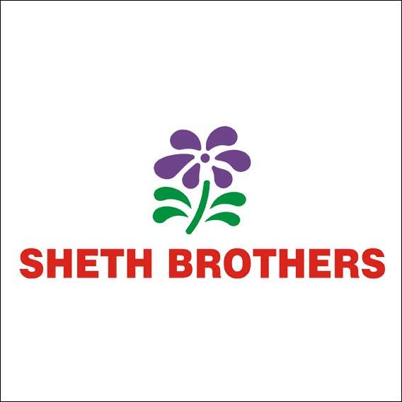 Seth Brothers