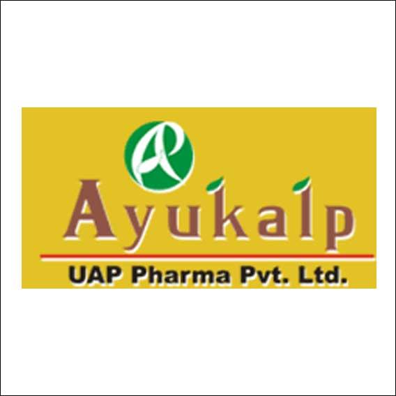 UAP Pharma