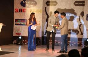 vibrant award