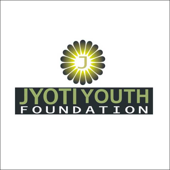 JYOTI YOUTH FOUNDATION
